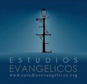 estudios-evangelicos