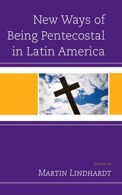 new-ways-of-being-pentecostal-in-latin-america